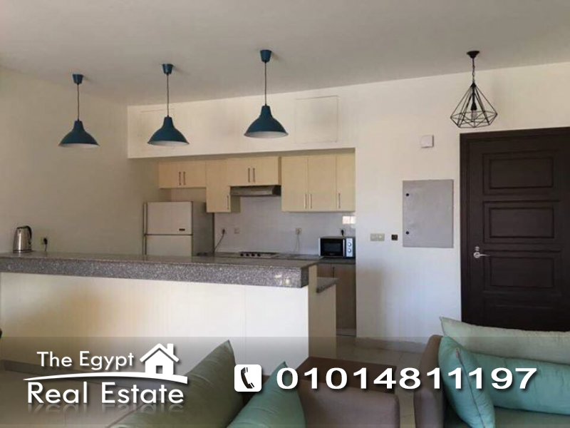 The Egypt Real Estate :1513 :Vacation Chalet For Rent in  Marassi - North Coast - Marsa Matrouh - Egypt