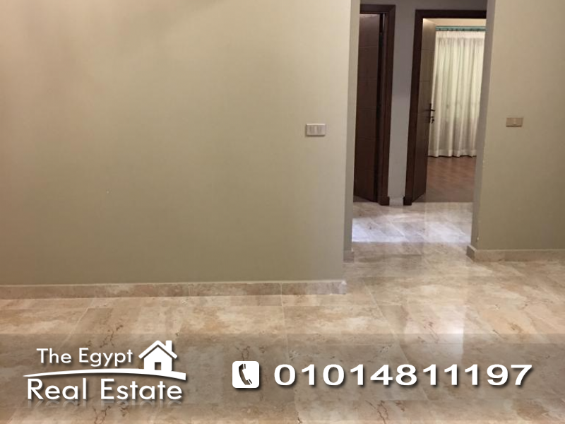 The Egypt Real Estate :Residential Apartments For Rent in Narges Buildings - Cairo - Egypt