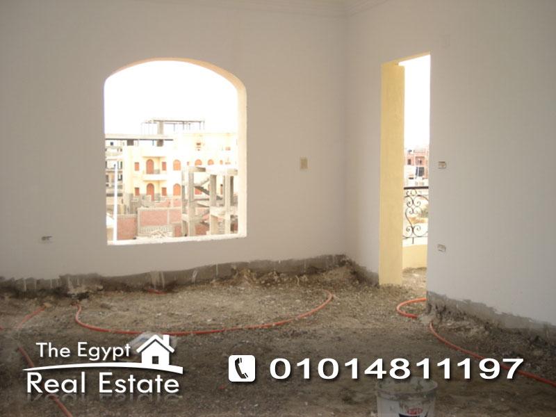 Properties For Sale In Egypt St Settlement